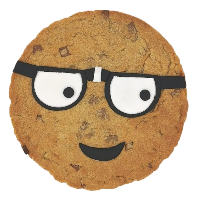 Smart Cookie Featured Image